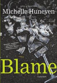 blame-novel-michelle-huneven-cd-cover-art
