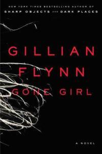 Gone_Girl_(Flynn_novel)