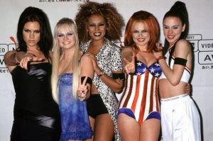 spice-girls-pic-getty-873729455