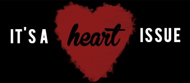 banner-heart-issue