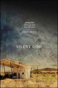 books_SilentGod