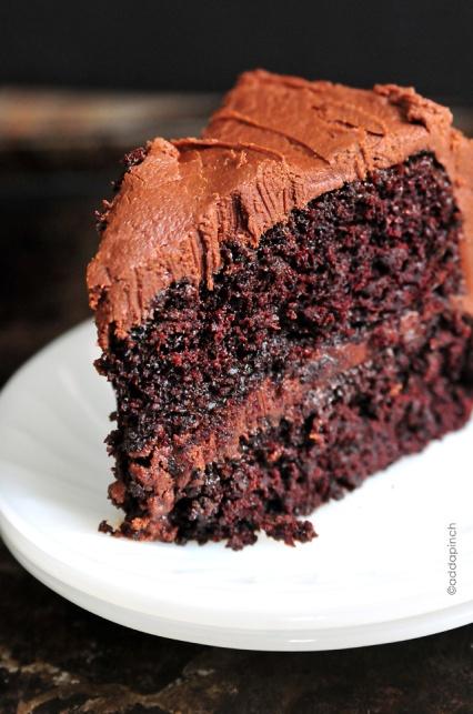 chocolate-cake-DSC_1788