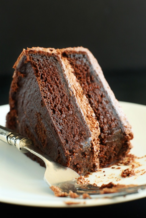 One-Bowl-Vegan-Chocolate-Cake-Easy-moist-so-fluffy-and-delicious.jpg