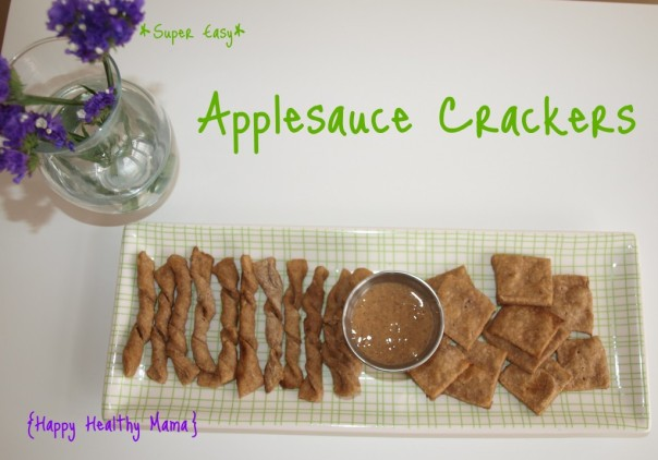 Applesauce-Crackers-1024x716